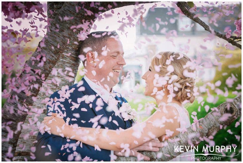 ballygarry house wedding photographer photo (49)