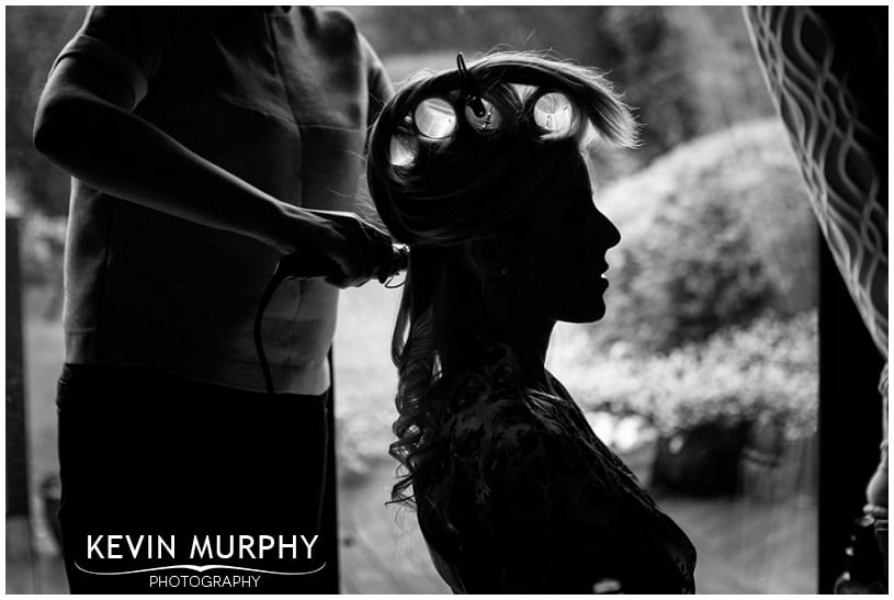 coolbawn quay wedding photographer photo (13)