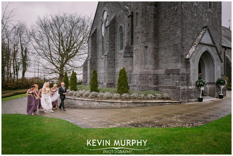 coolbawn quay wedding photographer photo (18)