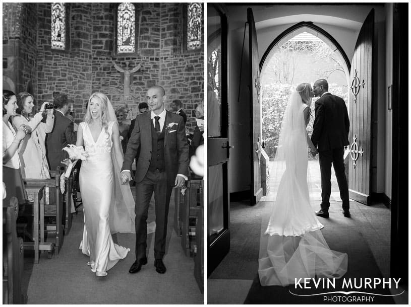 coolbawn quay wedding photographer photo (25)