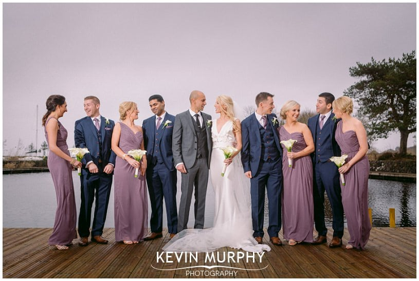 coolbawn quay wedding photographer photo (26)