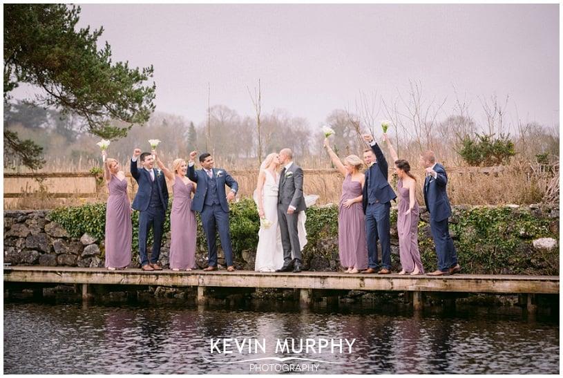 coolbawn quay wedding photographer photo (27)