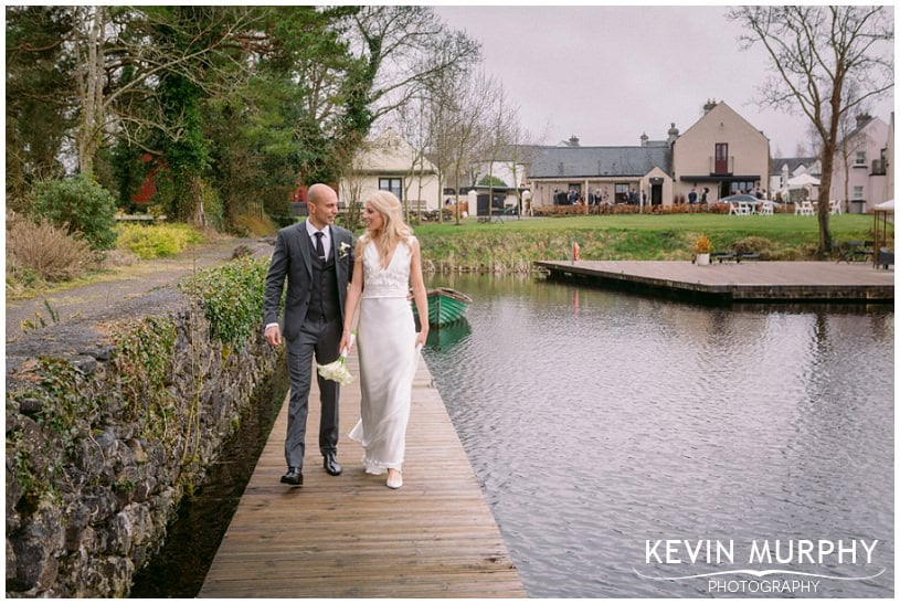 coolbawn quay wedding photographer photo (29)