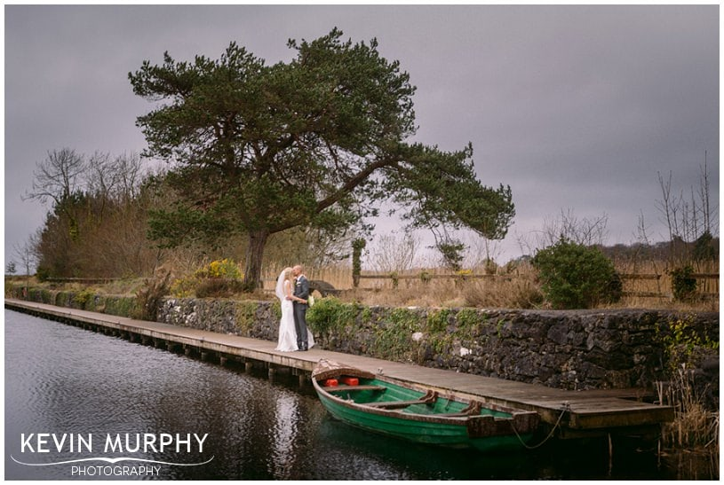coolbawn quay wedding photographer photo (30)