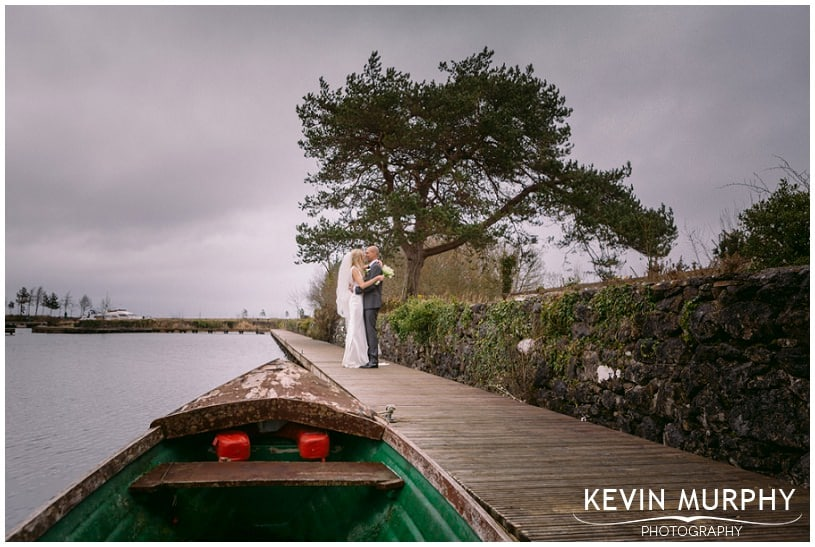 coolbawn quay wedding photographer photo (31)