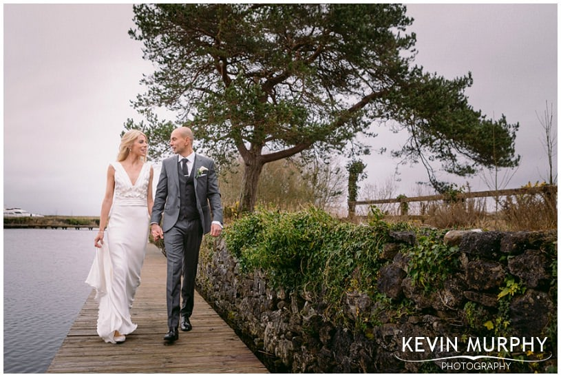 coolbawn quay wedding photographer photo (32)