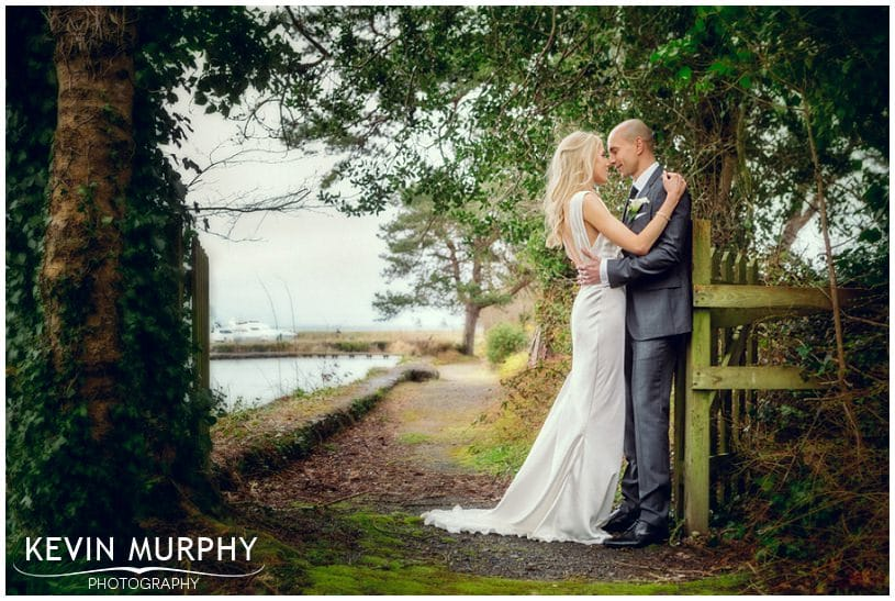 coolbawn quay wedding photographer photo (33)