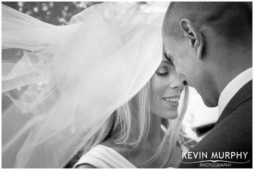 coolbawn quay wedding photographer photo (34)