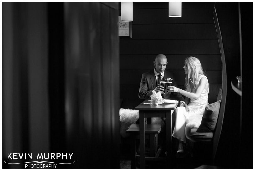 coolbawn quay wedding photographer photo (37)