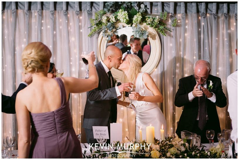coolbawn quay wedding photographer photo (43)