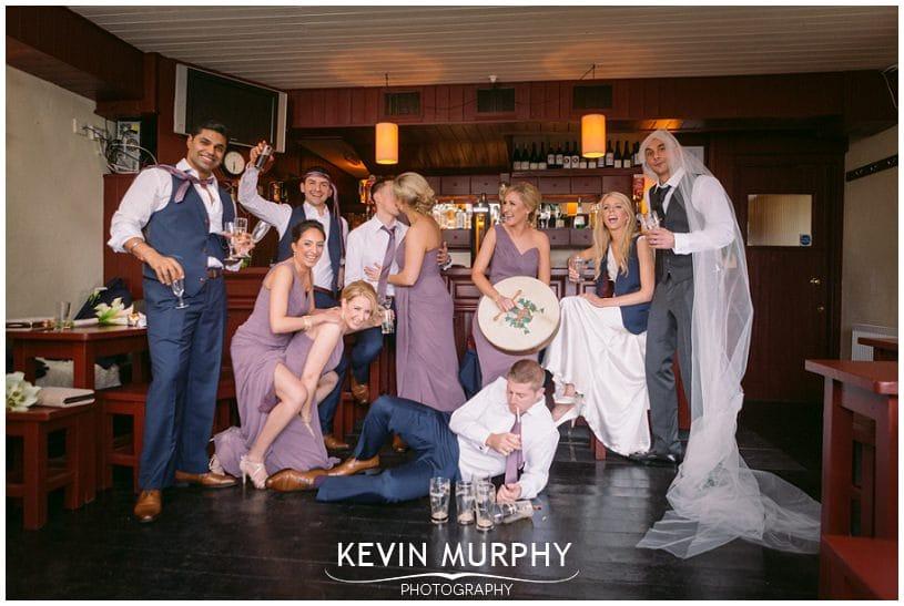 coolbawn quay wedding photographer photo (48)