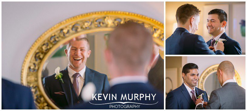 coolbawn quay wedding photographer photo (6)