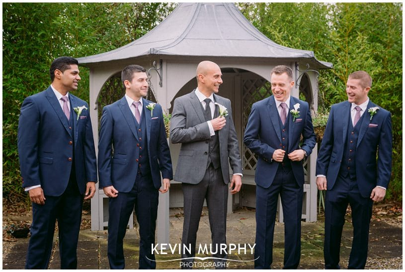 coolbawn quay wedding photographer photo (7)