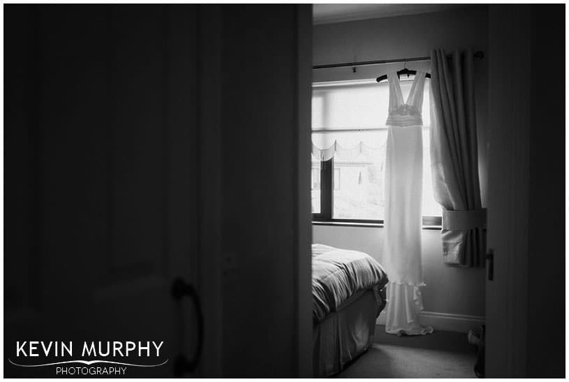 coolbawn quay wedding photographer photo (8)