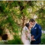 devon inn wedding photographer photo (0)