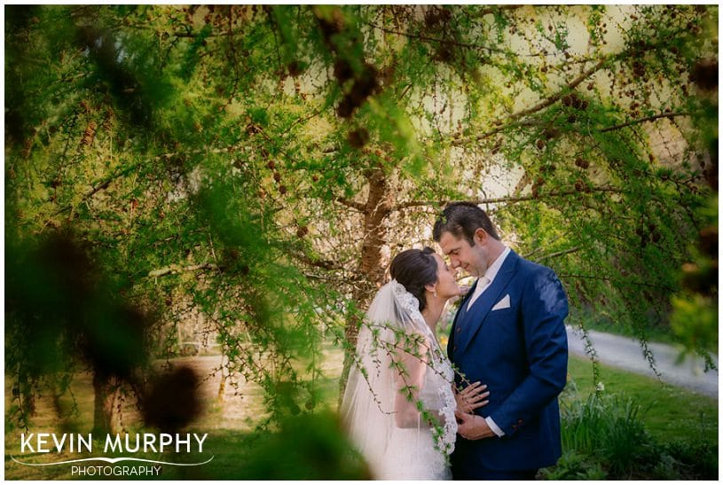 devon inn wedding photographer photo (0)