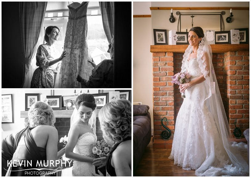 devon inn wedding photographer photo (11)