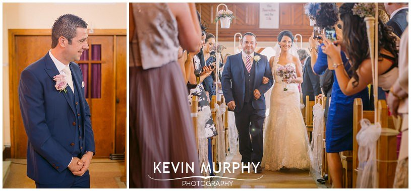devon inn wedding photographer photo (15)