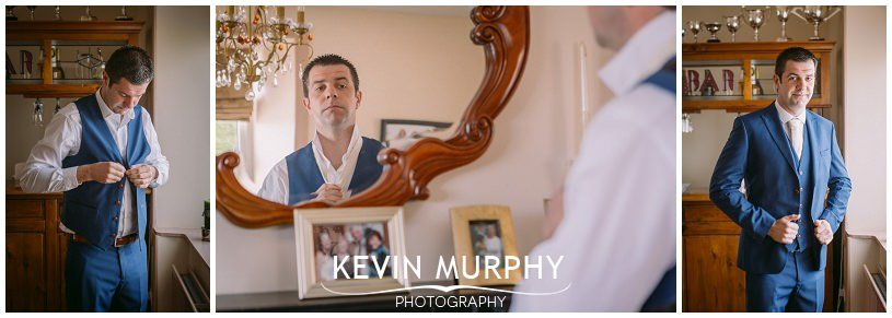 devon inn wedding photographer photo (2)