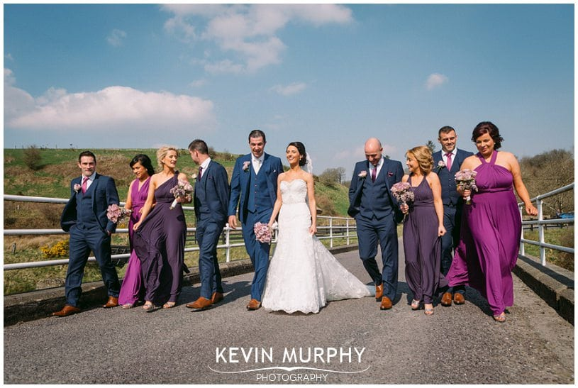 devon inn wedding photographer photo (25)