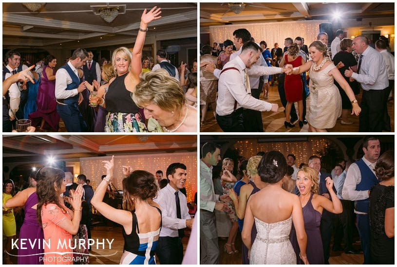 devon inn wedding photographer photo (39)