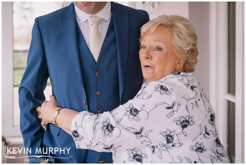 devon inn wedding photographer photo (4)