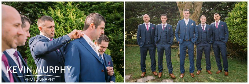 devon inn wedding photographer photo (5)