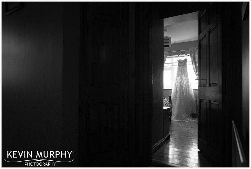 devon inn wedding photographer photo (6)
