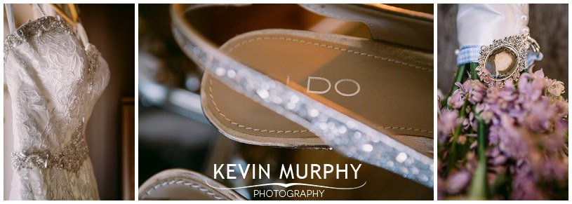 devon inn wedding photographer photo (7)