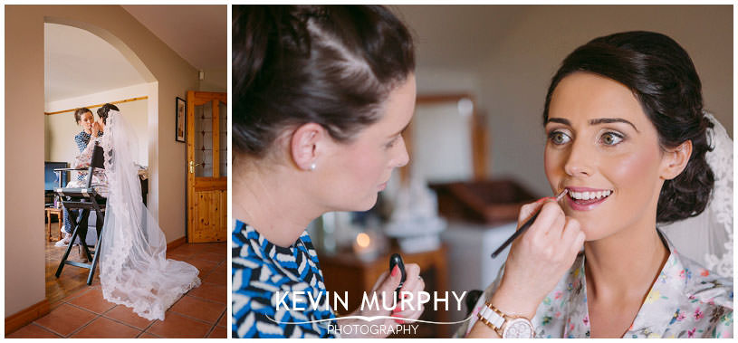 devon inn wedding photographer photo (9)