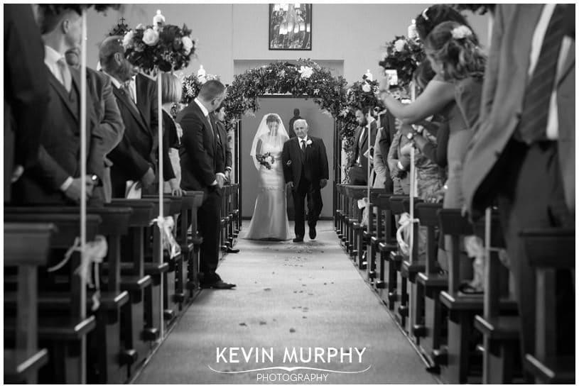 lakeside killaloe wedding photo (15)