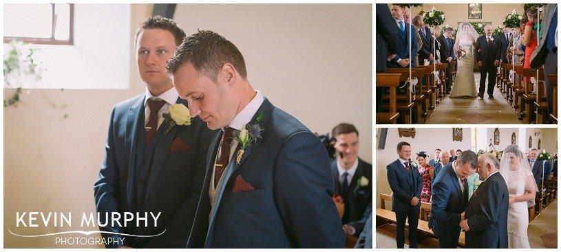lakeside killaloe wedding photo (16)