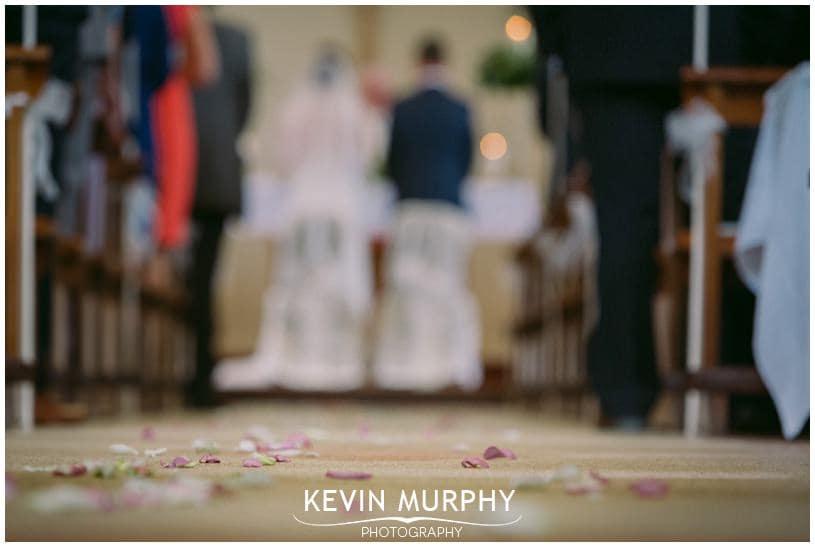 lakeside killaloe wedding photo (17)