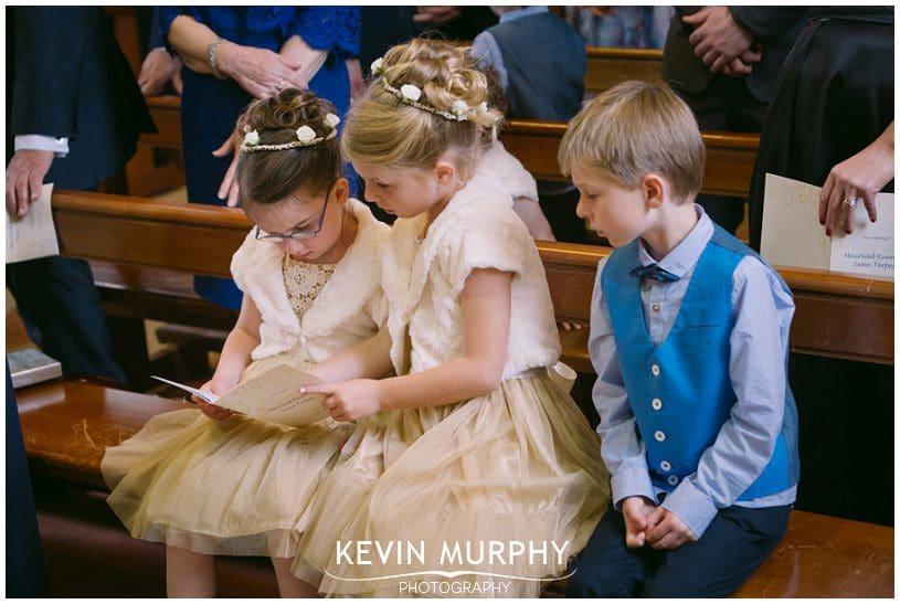 lakeside killaloe wedding photo (18)