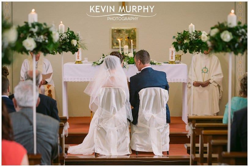 lakeside killaloe wedding photo (20)
