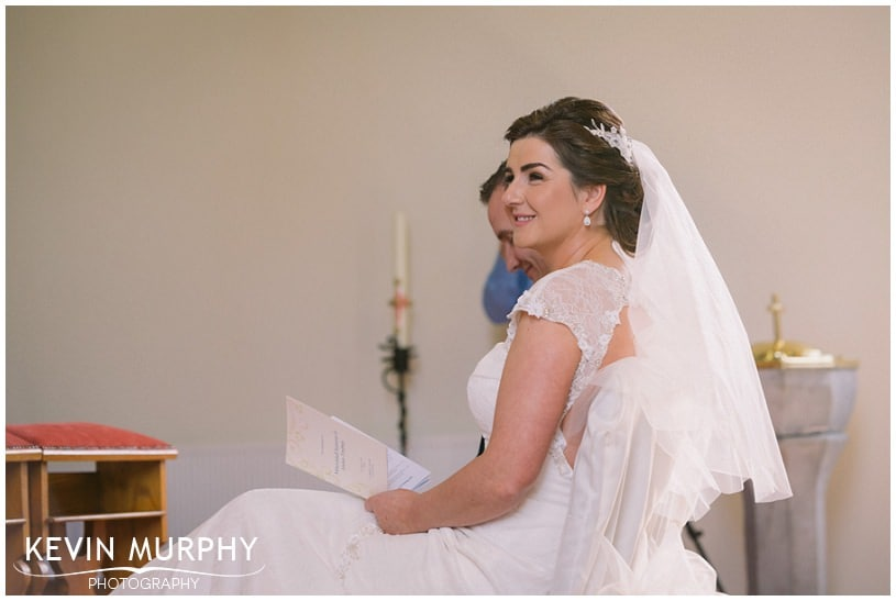 lakeside killaloe wedding photo (21)