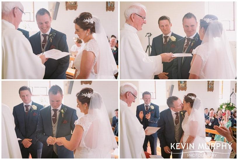 lakeside killaloe wedding photo (22)