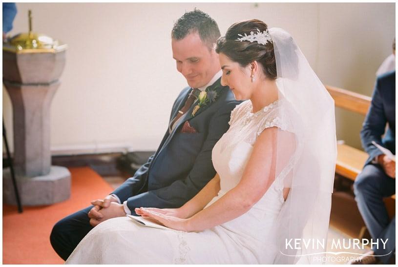 lakeside killaloe wedding photo (23)