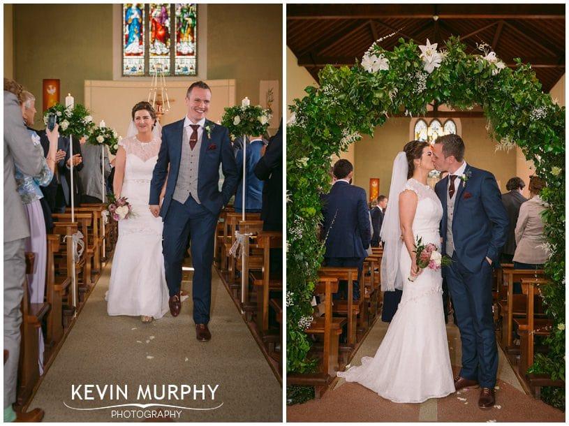 lakeside killaloe wedding photo (27)