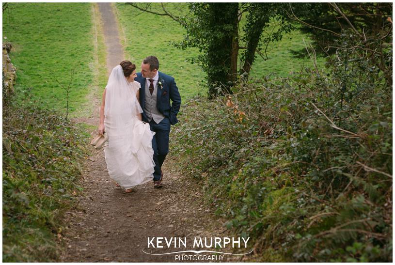 lakeside killaloe wedding photo (30)