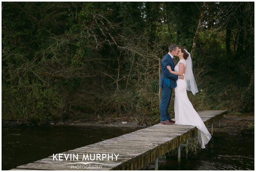 lakeside killaloe wedding photo (33)