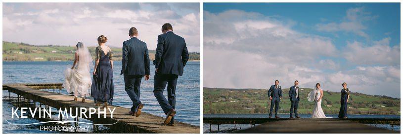 lakeside killaloe wedding photo (34)