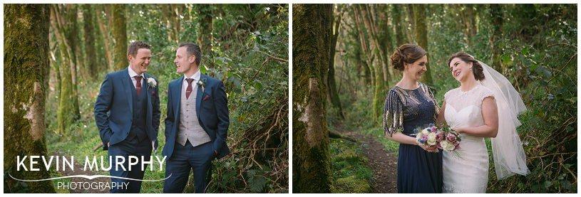 lakeside killaloe wedding photo (35)