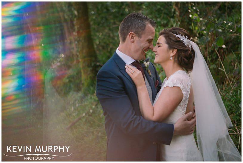 lakeside killaloe wedding photo (36)