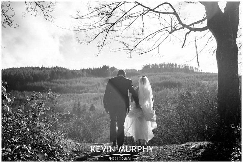 lakeside killaloe wedding photo (37)