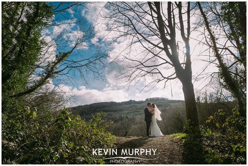 lakeside killaloe wedding photo (38)