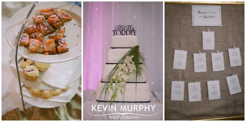 lakeside killaloe wedding photo (40)