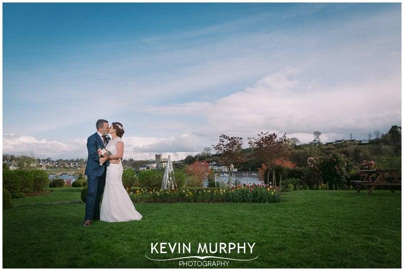 lakeside killaloe wedding photo (42)