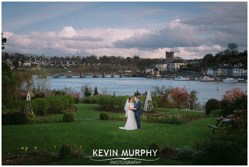 lakeside killaloe wedding photo (43)