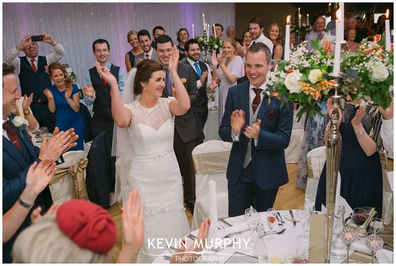 lakeside killaloe wedding photo (44)